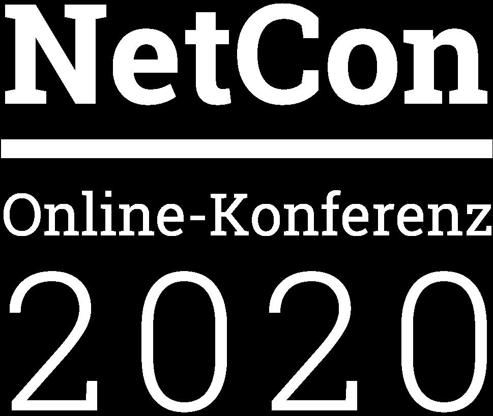 logo vr-networld